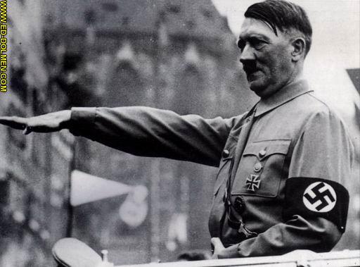 Hitler (2)